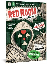 RED ROOM #2