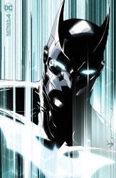 BATMAN URBAN LEGENDS #4 CVR CNGUYEN (MR)