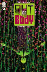 OUT OF BODY #4