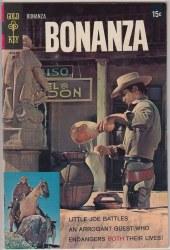 BONANZA #28 FN+