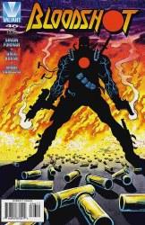 BLOODSHOT (1993) #46 NM