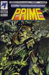 PRIME (VOL. 1) #15 NM