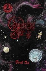 WANDERING STAR #10 NM