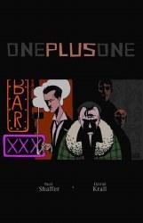 ONE PLUS ONE #1