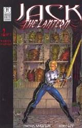 JACK THE LANTERN #2