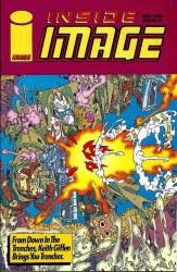 INSIDE IMAGE #3