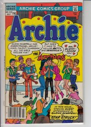 ARCHIE #330 FN