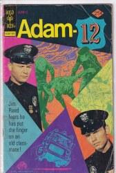 ADAM-12 #06 GD