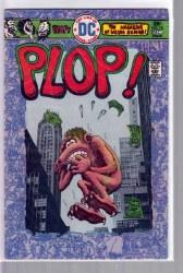 PLOP! #18 VG+
