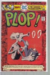 PLOP! #19 VG+