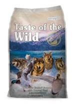 Taste Of The Wild WETLANDS Canine 5#