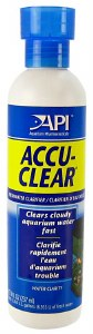Accu Clear 8oz