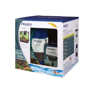Aqueon Shrimp Kit 7.5gal