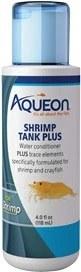 Aqueon Shrimp Tank Plus