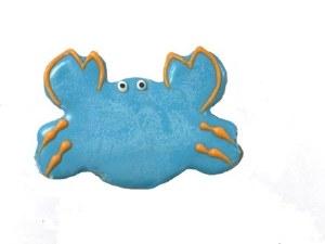 Blue Crab Bakery