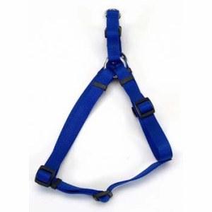 Comfort WRAP Harness LG BLUE