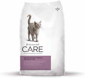 Diamond Care Urinary Cat 15#