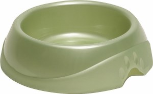 Dish Lightweight Jumbo
