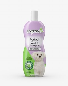 Espree Perfect Calm Shampoo