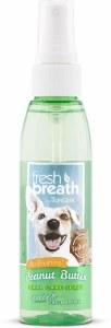 Fresh Breath Oral Spray PB