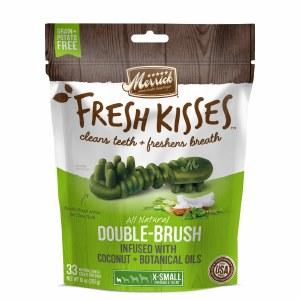 Fresh Kisses Coco XS 78ct