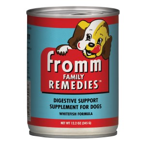 Fromm Remedies Whitefish