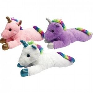 """Jumbo Unicorn 24"""""""