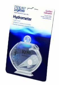 Kent Hydrometer