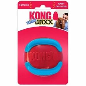 Kong Brights Ball Md