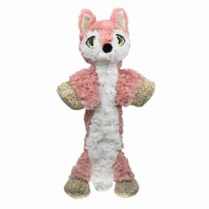 Kong Flopzie Fox