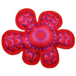 Kong Illusions Flower Sm