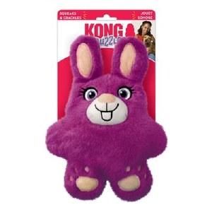 Kong Snuzzle Bunny