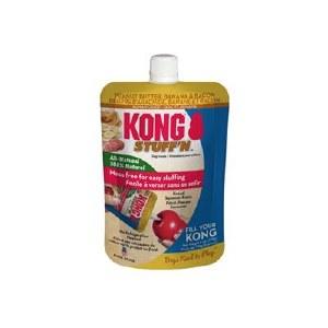 Kong Stuffn Nat PB Bac Ban