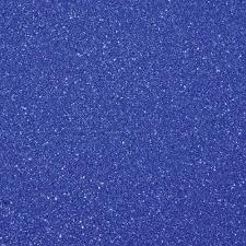Marine Sand Blue 5#