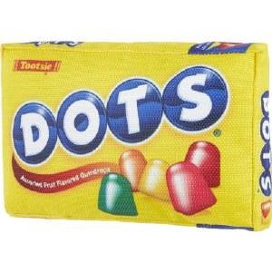 Nostalgic Dots