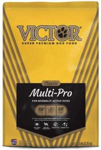 Victor Multi Pro 5#