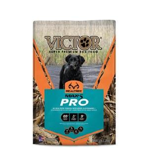 Victor Realtree Max5 Pro 15#