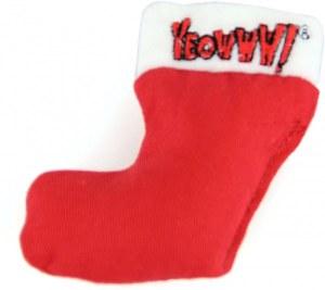 Yeowww Stocking
