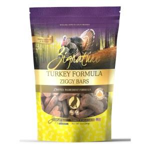 Ziggy Bars Turkey