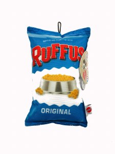 Fun Foods Chips