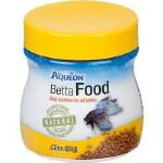 Aqueon Betta FOOD .95OZ