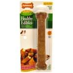 Edible Bacon Bone GIANT