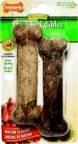 Edible Bacon Bone PETITE 2 PK