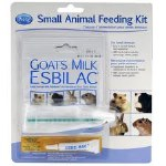 GME Small Animal Feeding Kit