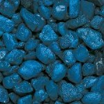 GRAVEL SPECIAL BLUE 25#