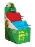 Birdie Basics Cup 6oz