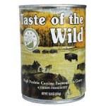 Taste Of The Wild HI PRAIRIE DOG Can