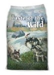 Taste Of The Wild PUP PACIFIC STREAM 5#