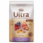 Ultra Adult 30#