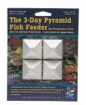 3 Day Pyramid Feeder